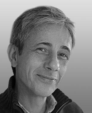 Volker Straeter